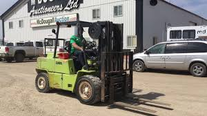 Clark C500 Y100 D Diesel Forklift - YouTube Greg Clark Automotive Specialists Differential Parts Repair Truck Spare Peel Car And Truck Mechanical Body Work Home Forklift Pro Plus 2017 Youtube Download Catalog 2018 Interbilt Sseries 20253032 Cushion Tire Forklifts Forklifts Of Toledo Breakdown Directory Find Trailer Mobile Tire Clarks 2 Auto Facebook Sales Alto Georgia Dealership