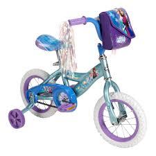 100 Little Sisters Truck Wash Huffy 12 In Frozen Bike W Neoprene Bag Walmartcom
