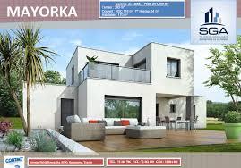 construction de bâtiment construire votre maison à hammamet