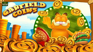 Coin Dozer Halloween Prizes by Garfield Coins Preview Hd 720p Youtube