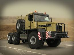 Military Truck | 115 Wallpapers Top 10 Military Vehicles Civilians Can Own Machine 135 Mercedes Benz L3000 Plastic Models Monthly Mercedesbenz Unimog G55 Amg G6 Wide Body Edition By Chelsea Truck Panzserra Bunker Scale In Scale Trucks Carrying Hot Air Balloons Stock 360 View Of U5000 2002 3d Model Tales The Autobahn 4 Dutch Army Vehicles Youtube Zetros 2733 A 2008pr Atego 1725 4x4 200511 Pictures 2048x1536