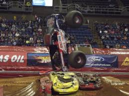 100 Monster Truck Show Miami Sudden Impact Racing Suddenimpactcom