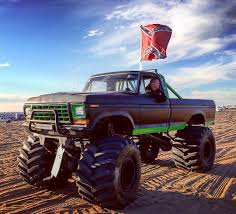 1976 Ford F 250 Monster Truck | Monster Trucks For Sale | Pinterest ... Southern Rock Racing Demonstrates Why Crawling Is For Babies 10 Gas Cars That Rocked The Rc World Car Action First Ever Offroad Coffee Drivgline Unlimited Desert Racer Is Your Ultimate Race Truck Custom Carsrc Drift Trucksrc Hobby Shopnitro Off Road Suspension 101 An In Depth Look Best In The 2017 Ford F150 Raptor Ppares Grueling Diessellerz Home About Living Dream Lucas Oil Utah At Umc Graphics