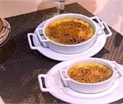 cuisine choumicha choumicha recette cuisine vidéos choumicha 2m tv maroc