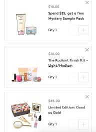 Birchbox Shop Coupon Code - Save $10 + Stack With Sale! | MSA Half Com Free Shipping Promo Code Carchex Direct Boxycharm Coupon Code 2017 Daily Greatness Boxycharm Home Facebook Boxycharm February 2018 Theme Reveal Subscription Boxes Lynfit Discount Fright Dome Circus Coupons Boxy Charm One Time Only Box Coming Soon Muaontcheap Holiday Gift Guide The Best Beauty Cheap Fniture Stores St Petersburg Fl Better Than Black Friday Deal Msa Review October Luxie 3pc Summer Daze Brush Set Review May
