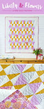 Decorator Pattern C Logging by Free Quilt Patterns