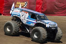 Monster Truck Crusader By BrandonLee88 On DeviantArt Monster Truck Frontflips For The First Time Ever At Jam Returns To Oakndalameda County Coliseum This Weekend Jam Tickets Oakland Online Discounts Ncaa Football Headline Tuesday Tickets On Sale Is Back In Fresno Abc30com Sonuva Digger Wins Series Title Oakland 2017 Monster Jam Fox 277 Days Of Sun Truck Show 3 Feb 2011 Youtube Sandys2cents Ca Oco 21817 Review 2018 Team Scream Results Racing Home Facebook