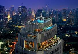 Rooftop Bars In Bangkok: Where To Drink With A View - Room5 Novotel Bangkok Sukhumvit 20 Sky On Rooftop Bar 10 Best Bars In Hong Kong The Skybars Bar La Vue At Siam Design Hotel Rooftop For Bangkok Cityscape Otography Behance Red Centara Grands Thailand Stock Bangkokabove Eleven Een Van De Mooiste Rooftop Bkk Park Society Sofitel So Love Char Indigo Bangkokcom Magazine Best Bars Party Style Iconic Rooftops The World Photos Cond Nast Traveler Top Nightlife Riverside Places To Go Night