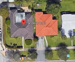104 Miller Studio Coral Gables Home Listing Archives The John Seidel Team