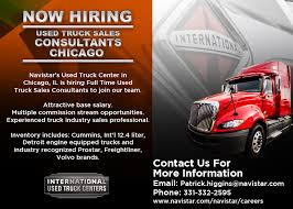 Eric Staskon - National Account Manager - Navistar Inc | LinkedIn Trucks For Sale Lunde Truck Sales Rpls Local History Used Tow Vehicles For Sale In Bridgeview Il Lynch Chicago 2018 New Ford E 450 Cutaway Rod Baker Dealers Drivers Wanted Why The Trucking Shortage Is Costing You Fortune Retail For Price 675000 1027 Crer Properties Pickup Truck Owners Face Uphill Climb Tribune Food Trucks Cook Up 650m Annual Sales Report Orlando Business Kia Cars Joliet Near Naperville Car Peapods European Parent Ahold Delhaize Aims To Reboot Us Online 1956 F100 Panel Gateway Classic 698 Youtube Ram 1500 Sale Lease