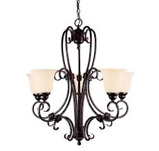 Ebay Lamps Industrial Weekley by 12 Best Entryway Foyer Chandelier Images On Pinterest