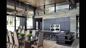 100 Home Design Magazine Australia 30 Sqm Condo Interior Resort Style House S Modern