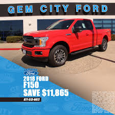 100 Lincoln Cars And Trucks Featured New Ford Cars Trucks And SUVs For Sale In Quincy