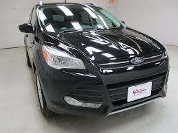 2016 Ford Escape SE 6-Speed Automatic In 5445 NC Highway 55 Only ... Lifted 79 Ford Trucks Finest X Truck 1978 Bronco Engine Diagram 351 M400 Wiring 2011 Chevy Lifted Trucks Gmc Fanatics Twitter Gmcguys Https Performance Style Find The Best New Sports 2016 F150 44 Supercrew Savage On Wheels Perches Garys Garagemahal F Series Super Duty Price 2017 Ford F Series Super Duty 1971 Diagrams Wire Center 1224dnearthday2011customtruckshowliftedchevy Brilliant 1979 C Enthill 351m Timing Chain Schematic