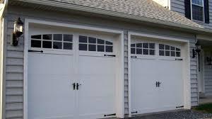 10 ft wide garage door photo garage door struts for sale images used garage doors door