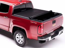 roll up tonneau covers roll up truck bed covers realtruck com