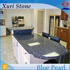 blue pearl laminat küchen arbeits platte modulare granit arbeits platten buy blue pearl granit product on alibaba