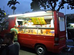 File:Chinese-food Truck In Nouméa, New Caledonia, 2011.jpg ... More New Food Trucks Hitting The Streets Every Day Midtown Lunch Kung Fu Tacos San Francisco Ca Truck Of There Is A Food Truck Actually Called White Girl Asian Comas Popular Campus Chinese Expands With North Austin Restaurant Best Drink Lalit Company Laundry The Ginger Pig Dim Sum Gets An Upgrade Hits Road Daily Trojan