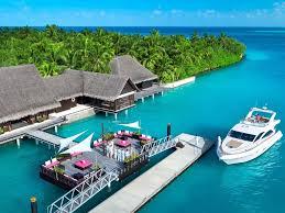 100 Reethirah OneOnly Reethi Rah In Maldives Islands Room Deals Photos Reviews