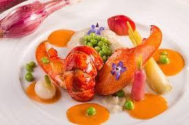 histoire de la cuisine et de la gastronomie fran ises cuisine wikipédia