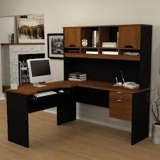 Wayfair Glass Corner Desk by Wayfair Corner Desk Best Home Furniture Design