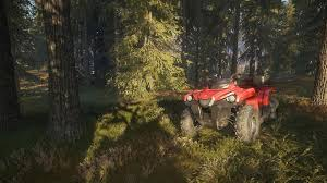 TheHunter: Call Of The Wild Game | PS4 - PlayStation Traxxas Erevo Trucks Gone Wild Home Facebook The 100 Best Video Game Soundtracks Of All Time Lavoy Finicum Shot 3 Times As He Reached For Gun Investigators Say Scs Softwares Blog Watch Florida Man Damage His Ford F250 Trying To Escape The Repo Seattle News Videos Kirotv Shop Truck 2011 Crew Cab Photo Image Gallery New Chevy Kia Cadillac Buick Mitsubishi Subaru Gmc Used Car Worlds Largest Dually Drive Monster 2016 Imdb