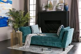 Mor Furniture For Less Sofas by 63x91 Rug Ikat Medallions Linen Living Spaces
