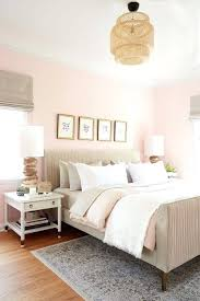Cheap Bedroom Decorating Hacks 7 Tricks To Make Your Look Expensive Decoration Ideas