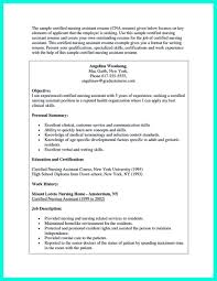 Pin On Resume Template | Resume Examples, Cover Letter For ... Cna Resume Examples Job Description Skills Template Cna Resume Skills 650841 Sample Cna 10 Summary Examples Samples Pin On Prep 005 Microsoft Word Entry Level Beautiful Free Souvirsenfancexyz 58 Admirably Pictures Of Best Of Certified Nursing Assistant 34 Ways You Must Consider