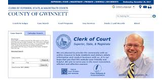 Bench Warrants In Florida by Free Arrest Warrants Search Check Outstanding Arrest Warrants On