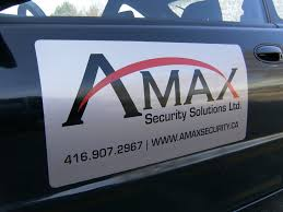 Magnetic Signs Sydney, | Best Truck Resource Magnetic Graphics By Craft Signworks San Mateo Belmont Custom Truck Lettering Signs Archives Brothers Prting Inc Nyc Temporary Truck And Van Door Sign Ny Car Lettering Vehicle Solv Park City Heber Holladay Signage Kirkby Bros Gold Coast Screen For Trucks Inspirational Modern Landscaping And Signsfast Professionally Designed Car Magnets In Header Mgrs Mobile Advertising Sign Advertising Is Not Just Limited To Driver