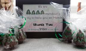 Best Live Christmas Trees For Allergies by Peanut Butter Christmas Trees