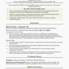 Entry Level Mechanical Engineering Resume Design Engineer Resume Sample Pdf Valid Mechanical December 2018 Mary Jane Social Club Examples By Real People Entry Level Mechanic Resume Eeering Format Fresh 12 Vast New Grad Imp Rumes And Student Perfect 10 For An Entrylevel Monstercom Samples Bioeeering Sales Essay Writing Essentials English Program Csu Channel