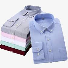 Stack Of Mens Clothing Clothes PNG Image