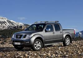 Nissan News And Reviews | Top Speed