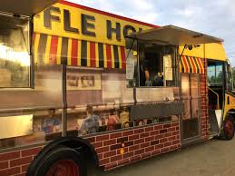 Waffle House Food Truck - Architectural Designs Create A Waffle Bar The Kids Will Let Go Of Toys For Mommy Needs A Second Food Truck Opens Its Doors To Pune The Belgian Home Local Fun Drses N Mses Wheelfood Menu Store Sweet Joanna Toronto Trucks Zinnekens Brings Taste Belgium To Boston Donutscented Candles More Eater Houston Reviews Bus Fried Chicken And Marcel Los Angeles Roaming Hunger Frenchys Serving Waffles Sandwiches