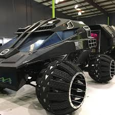 Mars Rover Prototype Built For NASA Looks Like A Batmobile | Cars I ... 304 Truck Hd Wallpapers Background Images Wallpaper Abyss New Chevrolet Trucks Cars Suv Vehicles For Sale At Fox Labor Day 2013 San Diego Cool Cars Cycles Trucks Expo Youtube Ford F650bad Ass Smthig Ut Truc 2 Pinterest Ok Tire Spruce Grove On Twitter Grovecruise2015 Cool Bangshiftcom 2015 Syracuse Nationals 20 New Models Guide 30 And Suvs Coming Soon Spyker Aileron And Dream Car Videos Dodge Truck Beatdown Sema 2014 Hot Wheels Monster Jam Grave Digger Shop