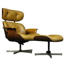 Plycraft Lounge Chair Model And Ottoman By For 1 Base George ... Iconic Midcentury Lounge Chairs Vintage Industrial Style Plycraft Lounge Chair Overloginfo Plycraft Chair George Mulhauser Mid Century Modern Tufted Randy Leather And Hide 187 Orge Mulhauser Mr Ottoman American For By A Rejuvenating Aymerick Bookyume Ottoman Youtube