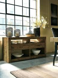 Plush Design Ideas Dining Room Servers For Sale Server Your Jogjaplaza Com Brown Johannesburg