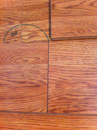 Floating Floor Underlayment Menards by Floors Laminate Wood Floor Handscraped Laminate Flooring