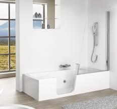 siege baignoire handicapé remplacer une baignoire classique par une baignoire à porte