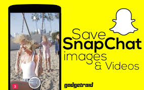 SnapSave Apps to Save Snapchat s Videos & Stories