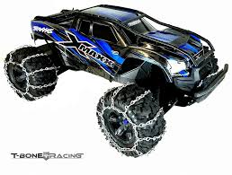 TBR Snow Chains - Traxxas X-Maxx Set Of 2 Or 4 Chains T-Bone Racing 55 Best Truck Tire Chains Peerless 0232805 Auto Trac 10pcs Car Winter Snow Antiskid Wheel Nylon Belt Amazoncom Glacier H28sc Light Vbar Twist Link Cable 1 Pair Pw1038 How To Install Tire Chains On Your Dually Easily And Quickly John Deere 20 In Rear Chainsbg10264 The Home Depot Bc Approves The Use Of Snow Socks For Truckers News Sale Online Brands Prices Reviews Which Axle Page 2 Toyota Fj Cruiser Forum Put Drive Safely Les Schwab Archives Bus Trailer Parts