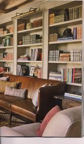 Living Room With Fireplace And Bookshelves by 330 Best Built Ins Trim And Woodwork Images On Pinterest Built