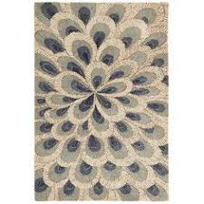 Excellent Pier e Rugs H65 Small Home Decoration Ideas with
