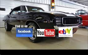 100 Craigslist Toledo Cars And Trucks Cruisin Classics Home Page