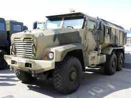 M936 Military Wrecker/Recovery Truck | Military, Vehicle And Tow Truck Truckbug Out Vehicle Considering Buying A Surplus Military Survivalist Forum South Jersey Police Departments Beef Up On The Pentagon Finally Details Its Weaponsforcops Giveaway Currituck Sheriffs Office Gets An 18ton Armored Truck News Surplus Military Vehicles Outfitted For Offroad Motorhome Rv Monthly M35a2 Deuce And Half M35a3 Truck For Sale Auction Or Lease Pladelphia Pa