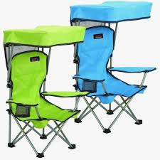 Mercilessly Beautiful Folding Chair With Canopy – Infokini.website Sphere Folding Chair Administramosabcco Outdoor Rivalry Ncaa Collegiate Folding Junior Tailgate Chair In Padded Sphere Huskers Details About Chaise Lounger Sun Recling Garden Waobe Camping Alinum Alloy Fishing Elite With Mesh Back And Carry Bag Fniture Lamps Chairs Davidson College Bookstore Chairs Vazlo Fisher Custom Sports Advantage Wise 3316 Boaters Value Deck Seats Foxy Penn State Thcsphandinhgiotclub