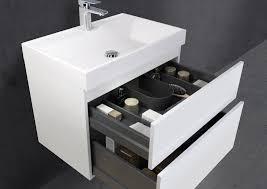 waschtischunterschrank bad unterschrank kaufen made living