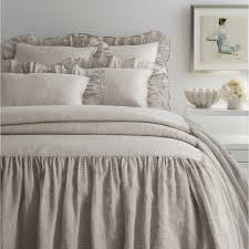 Linen For Beds
